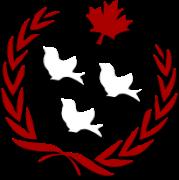 f161c4b8.logo-mcmun-mc